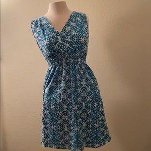 Organic Cotton 👗 dress